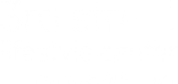 3rd street lifestyle center