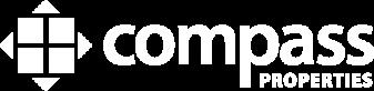 Compass Properties Logo