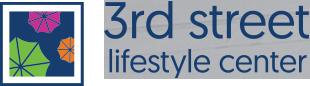 Third Street Lifestyle Center, Downtown Wausau Logo