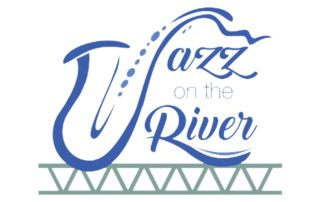 Jazz on the River, Family Pizza in the Garden, Kids Day Out at the Ballpark and more…..